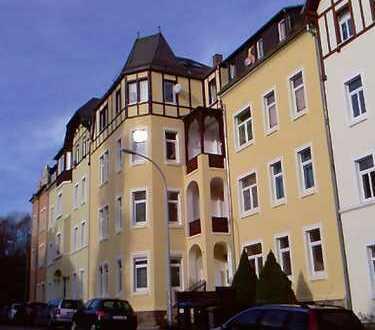 2 Raum Wohnung in Waldheim