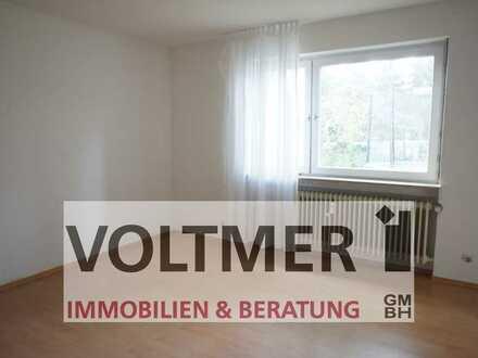 KLEIN-FEIN-DEIN - Studentenwohnung in Homburg zu vermieten