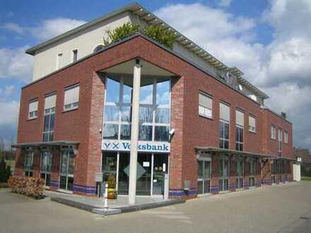 Provisionsfrei - 3 x Top repräsentative Büro-/EH-Flächen im Bocholter Süden - 145 qm bis 520 qm