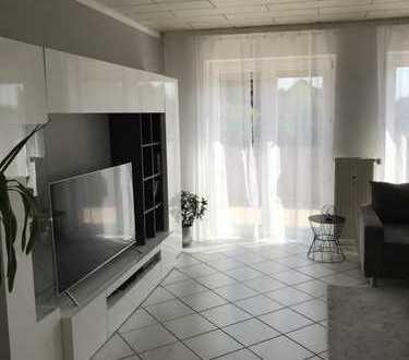 Schöne drei Zimmer Wohnung in Griesheim