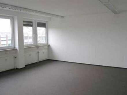 45 m² Büro, Großzügige Büroräume ab 25 m² qm in Köln Porz Westhoven