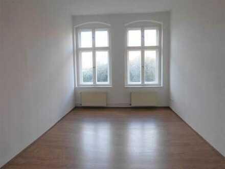 Zentral gelegene 2-Zimmer-Wohnung mit Einbauküche