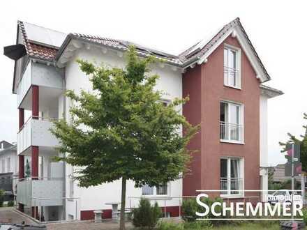 Teningen ++ Außergewöhnlich schönes Mehrfamilienhaus mit 4 attraktiven Wohnungen