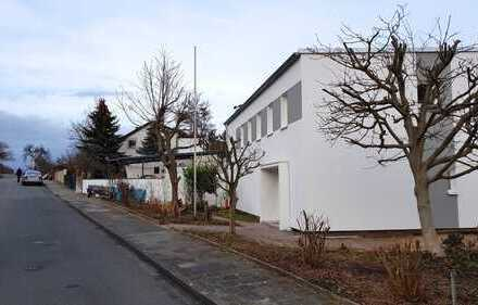 Einfamilienhaus freistehend Hochstadt 525 m² Grundstück
