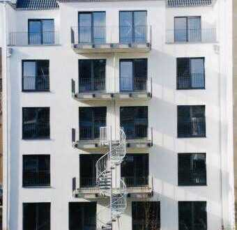 2.485 €, 163 m², 5 Zimmer