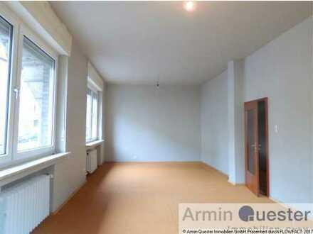 Große Wohnung in Uni Nähe - WG geeignet