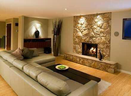 Sehr schönes Einfamilienhaus in TOP Lage!!!