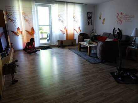 Drei Zimmer Wohnung in Bremen, Weidedamm