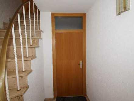 Gewerbeeinheit in Weißenburg (Zentrum) - Ein Objekt von Ihrem Immobilienpartner SOWA Immobilien u...
