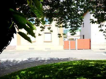 Fairmieten - In Heidelberg-Kirchheim: Attraktive 3-Zimmer-Wohnung in kleiner Wohneinheit