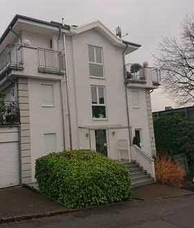 Stilvolle 1,5-Zimmer-Wohnung mit Balkon und EBK in Wiesbaden