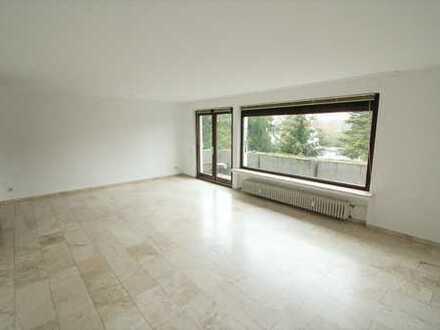 Charmante 5-Zi-ETW mit Balkonen und Garage im beliebten Essen-Heisingen in sehr guter Wohnlage!!
