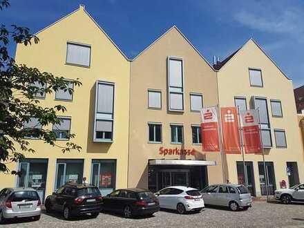 """""""Neue Anbindung nach München A94-Anspechende Büroräume"""" Hochwertig und vielseitig nutzbar in Dorfen"""
