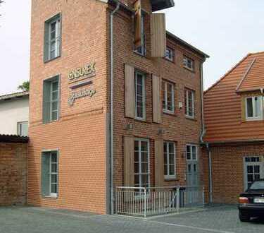 1a Toplage flexible Büros, Shared Offices Ludwigslust Stadtzentrum