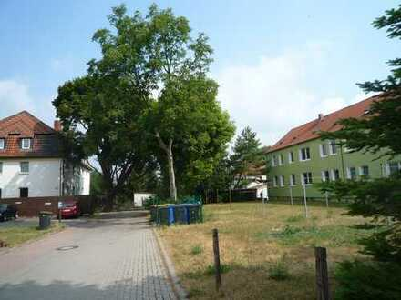 Wohnanlage am Geiseltalsee, teilweise Seeblick