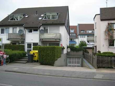 2-Zimmer Wohnung in Bonn-Holzlar