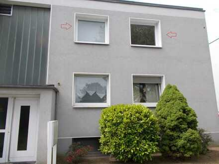 Gepflegte 2-Zimmer-Wohnung mit Balkon in Bochum