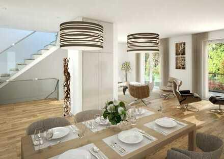 Einfamilienhaus-Villa in TOP Lage!