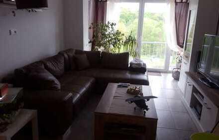 3 Zimmer Wohnung in Altenkirchen
