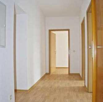 +++ Das Sind DIE PERFEKTEN 3 Zimmer +++
