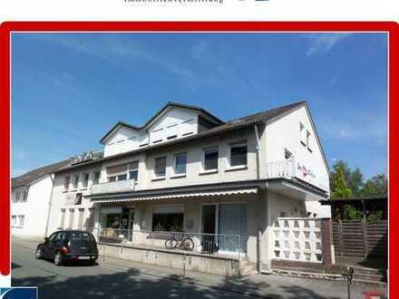 Komplett vermietet ! Großes Wohn- und Geschäftshaus in Kloster - Oesede zu verkaufen