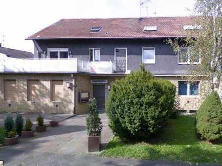Freundliche 2,5-Zimmer-Wohnung in Bochum-Langendreer