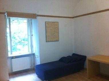 Zimmer in Steglitz