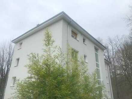 Ruhige Bestlage Wi-Neroberg, 2 ZW mit Balkon