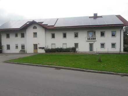 3 Zimmer Erdgeschosswohnung zum SCHNÄPPCHENPREIS!