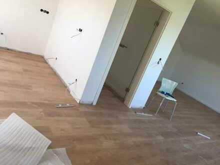 Schöne, geräumige drei Zimmer Wohnung in Darmstadt-Dieburg (Kreis), Griesheim