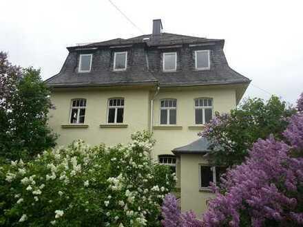 Villa aus 1926