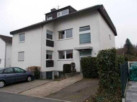 3,5 Zi. Whg. ( ca.100m2) , Friedrichsdorf(Köppern)