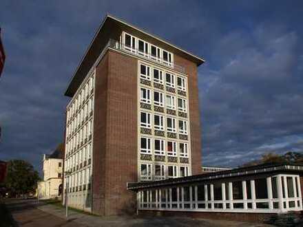 4. OG für Büro/Handel in der Zeitenströmung Königsbrücker Straße 96 Dresden