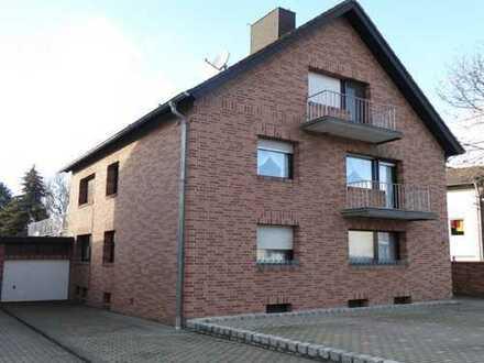 Mehrfamilienhaus in guter Lage von Aldenhoven