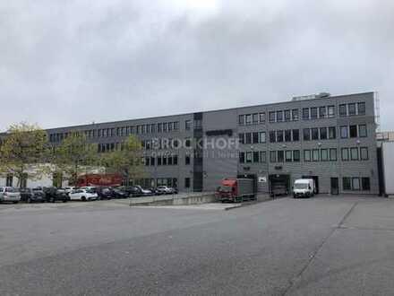 Mülheim   5.350 m²   Mietpreis auf Anfrage