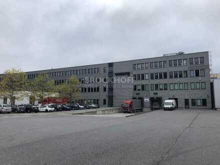 Mülheim | 5.350 m² | Mietpreis auf Anfrage