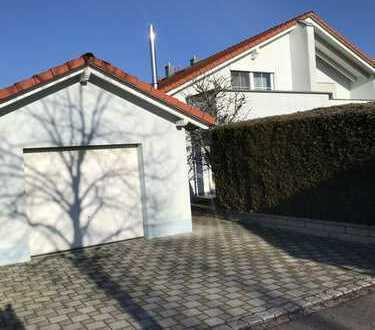 DHH in Eschach
