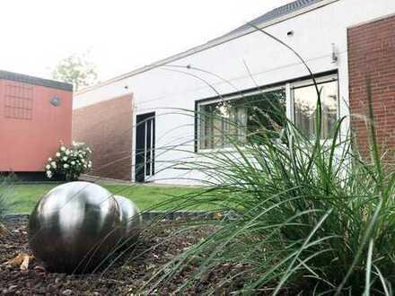 Schönes, geräumiges Haus mit acht Zimmern in Recklinghausen (Kreis), Datteln