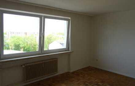 Modernes Appartement sofort bezugsfrei
