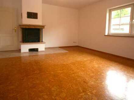 Freundliche 5-Zimmer-Wohnung in Barnim (Kreis)