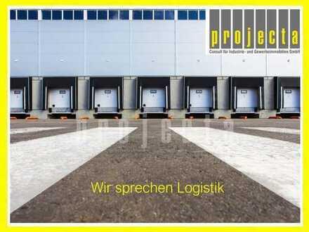 40.000 m² Logistik A62/A6*teilbar*jetzt für 2020 sichern*0173-2749176