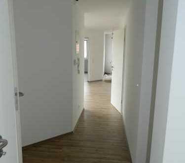 Sofort beziehbar! 3,5 Zimmer DG Wohnung im Herzen von Nellingen