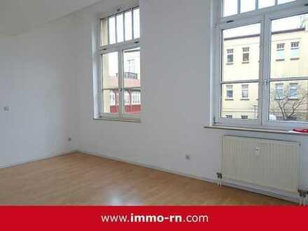 +++ Ideal für Pendler: 1 ZKB Single-Wohnung mit Pantryküche und Stellplatz in der Tiefgarage +++