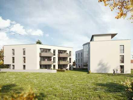 Helle 5-Zimmer Wohnung mit Balkon, ca 131,54m² **RESERVIERT**