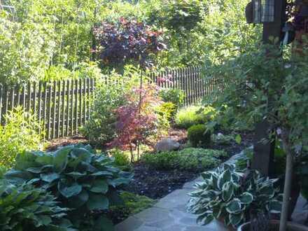 Liebevolles Zuhause sucht Bewohner mit Herz u. Naturverbundenheit