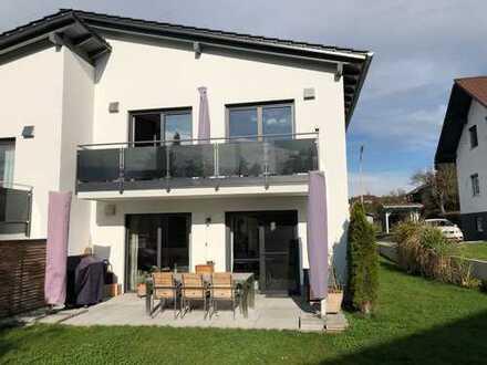 1.190 €, 139 m², 5 Zimmer