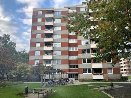 Emden: Langfristig vermietete Kapitalanlage! Obj.4920