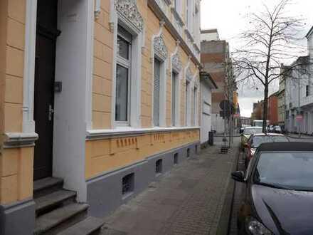 - Provisionsfrei - Großzügige helle 4-Raum-Wohnung