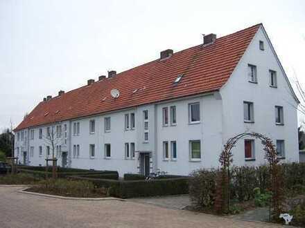 48712 Gescher / NRW