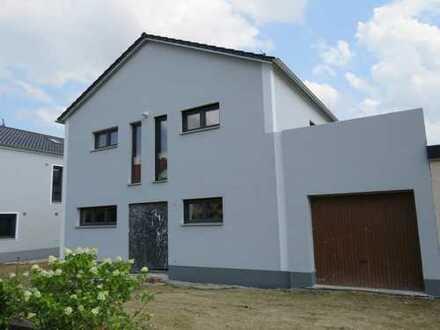 Hier fühle ich mich wohl...... Wohnen im Neubau in Lichtenau!